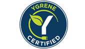 Pride Air Conditioning & Appliance a Ygrene certified company.