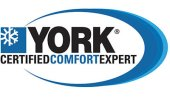 For your AC repair in Coconut Creek FL, trust a York certified comfort expert.