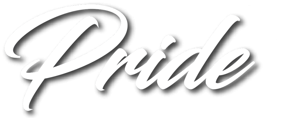 Pride Air Conditioning & Appliance has certified technicians to take care of your AC installation near Boynton Beach FL.