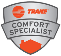 Get your Trane AC units service done in Coconut Creek FL by Pride Air Conditioning & Appliance